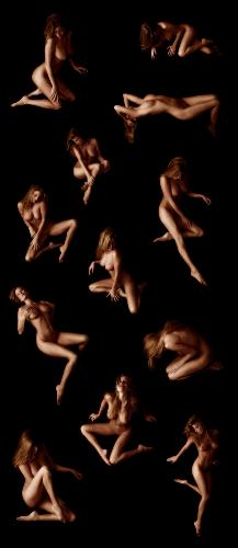 define what is fine art photography all about? - define what is fine art photography all about?