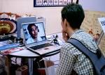Chatting - Chatting on internet