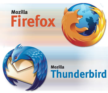 mozilla - this is software