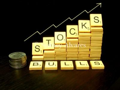 Stock Market - Stock Market pic