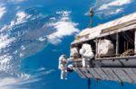 space - nasa