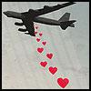 plane - plane