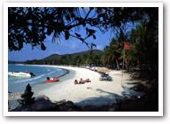 rayong - Rayong Thailand