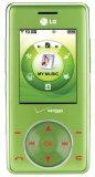 Mint Chocolate - LG Mint Chocolate phone