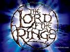 lotr - The movie Lord Of The Rings