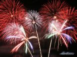 2007 - fireworks