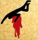 murder - murder