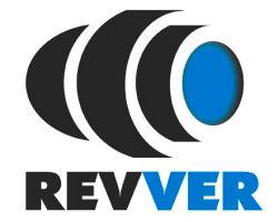 Revver - Revver