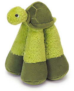 stuffed turtle - turtle