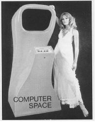 computer-space.jpg - computer-space.jpg