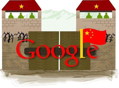 Google!!!!!!!!!!!!!!!!!!!!!!!!! - Gmail......... have crossed milestone
