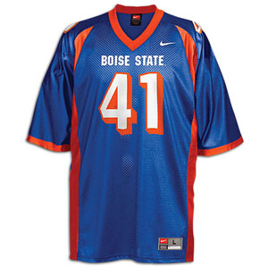 Jersey - Broncos Jersey that we are looking for or simular too