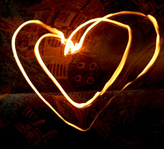 Love Match!!!!!! - Its a Love Match for You!!!!