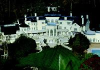 World Most Expensive Home  - In the world that home very Expensive its price is 130 million doller