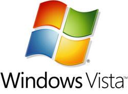 Windows Vista - Windows Vista