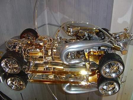 Fg Rc Cars