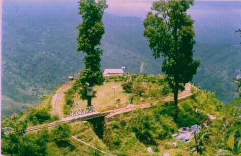 Ork Vs Mylt - Darjeeling