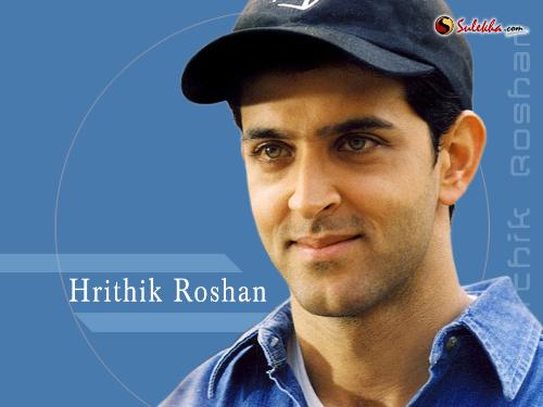 rithik - cute hrithik with a cap
