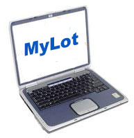 Mylot - This is picture for mylot