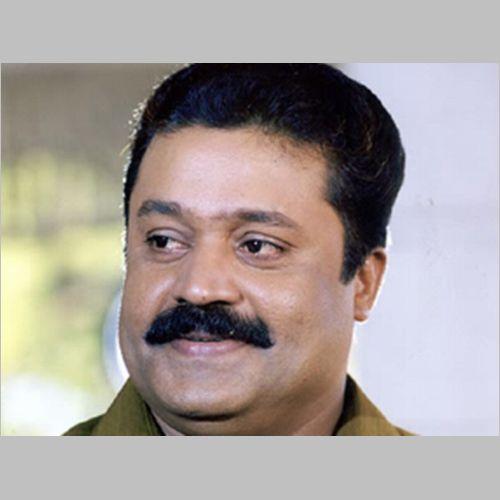 Malayalam movie kouthuka varthakal online dating 4