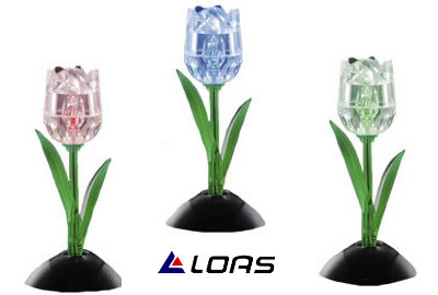flowers of crystal USB - flowers of crystal USB
