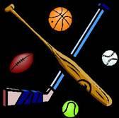 Sports - Sports