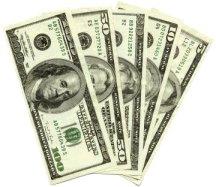 Dollars - Dollars