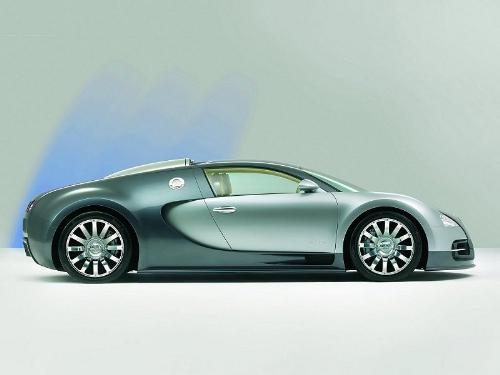 car - the most expensive car in the world