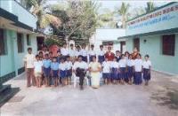 Bethel Orphanage