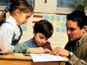 Co- Education - At an early stage this helps in knowing the other gender.