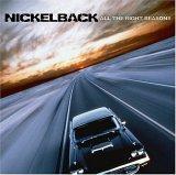 nickelback.. - nickelback