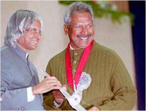 Mani ratnam - Mani ratnam king of directors