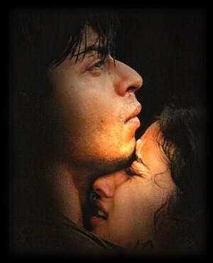 sharukh khan - sharukh khan in mani ratnam films