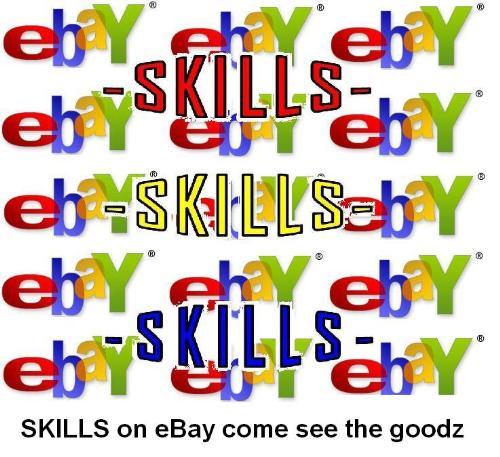ebay - sample trick of scamer