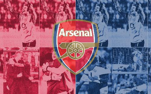 Arsenal - Arsenal in my opinion is the best team in England
