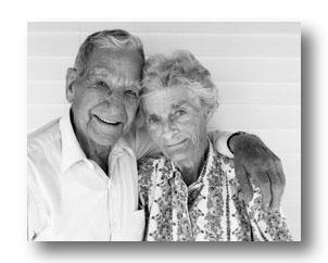 couples - elderly cuple
