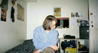 Looking away - Looking away, 2004