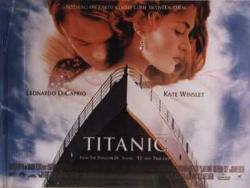 TITANIC - TITANIC..