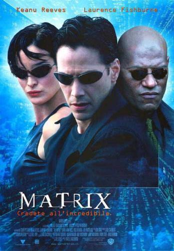 matrix wallpaper - wallpaper from the movie the matrix