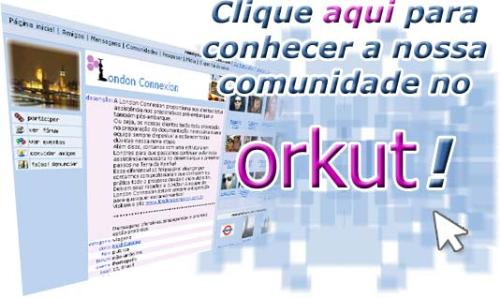 orkut - orkut is a wounder site