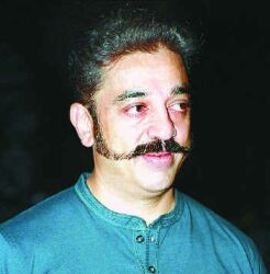 khamalhasan is one of the best in the tamil film i - Actor kamalhasan is one of the best in the tamil film industry.....