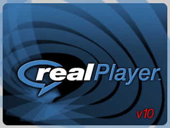 Media Player - Real Player