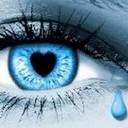 eye - image