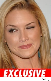 Tara Conner - Tara Conner will appear first in Today