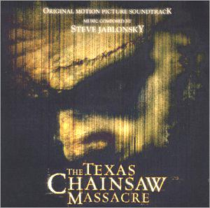 Texas Chainsaw Massacre 2003 - Scariest ever!