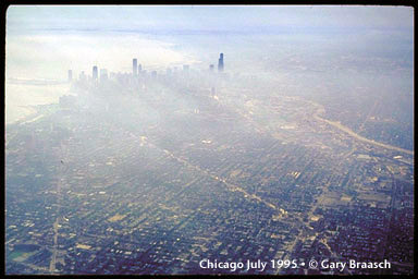 Chicago in 1995! - http://www.worldviewofglobalwarming.org/pages/weather.html