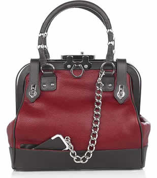 handbag - a really beautiful handbag!