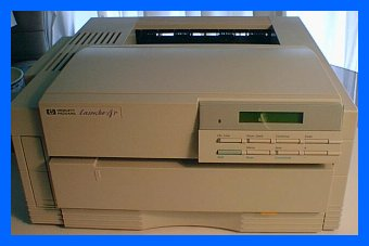 printer - printer is an important device of computer.