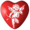 Valentines Day - Symbol