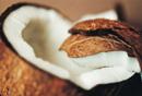 virgin coconut oil, a miracle medicine? - coconut oil